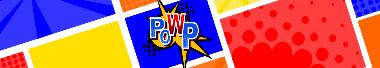 PoWp by aLlan RyO