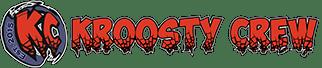 Kroosty Crew