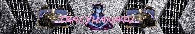 TracyHanaTV