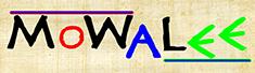 Mowalee