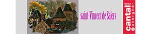 les toits du Cantal