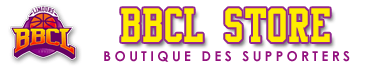 BBCL Store