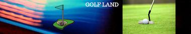 golf-land