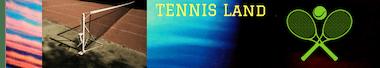 tennis-land