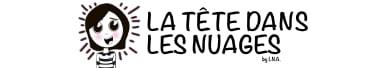 LA TÊTE DANS LES NUAGES (by LNA)