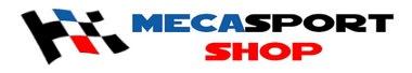 Meca Sport Shop