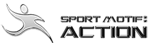 Sport Motif Action