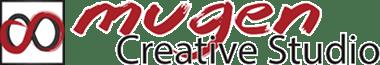 MUGEN Creative Studio