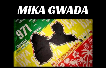 Boutique gwada783