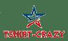 Tshirt-crazy