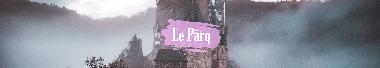 Le Parq