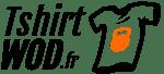 TshirtWOD.fr - Vêtements fun et originaux pour les passionné(e)s de WOD