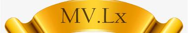MV.Lx