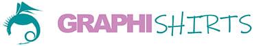 Graphishirts