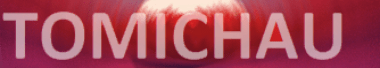 tomichau