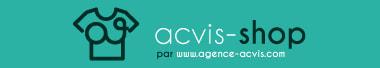 acvis-shop
