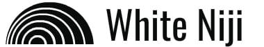 White Niji
