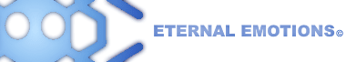 ETERNAL EMOTIONS Shop ©