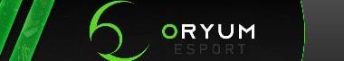 Oryum Esport