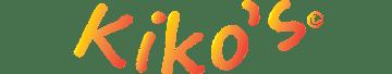 Kiko's