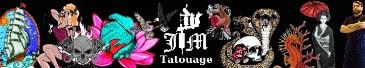 JM Tatouage Compreignac