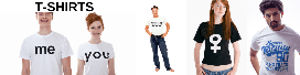 t-shirts-mode