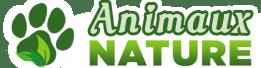 AnimauxNature