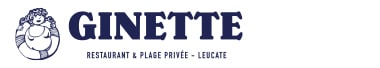 GINETTE La Boutique