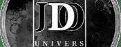 Studio JDO-Univers