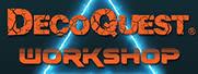 DecoQuest Workshop