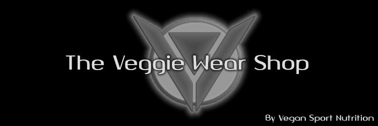 The Veggie Wear Shop
