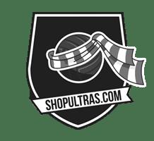 ShopUltras.com