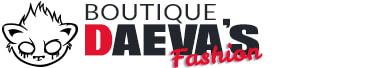 Daeva's Fashion