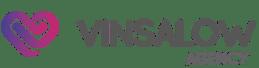 Vinsalow Agency