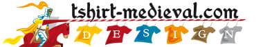 tshirt-medieval.com